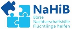 nahib.donnersberg.org